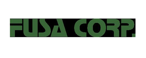 FUSA Corp